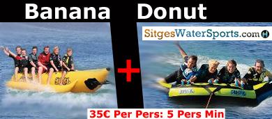 banana-donut-combi-sitges