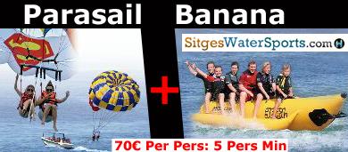 parasail-banana-combi-sitge