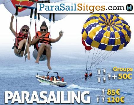 parasail-sitges